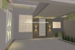 Título do anúncio: Casa térrea em bairro aberto Indaiatuba-SP