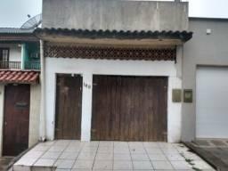 Título do anúncio: Casa Duplex em Duque de Caxias - Jd Primavera