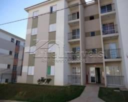 Título do anúncio: Apartamento à venda com 2 dormitórios em Vila inema, Hortolândia cod:LF9483461