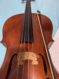 Violoncello 4/4 Eagle CE 300