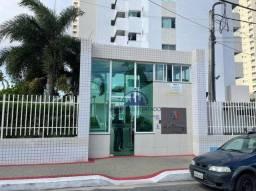 Título do anúncio: Apartamento com 3 dormitórios à venda, 126 m² por R$ 699.000 - Engenheiro Luciano Cavalcan