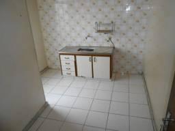 Título do anúncio: Apartamento de 02 quartos, no Bairro Novo Riacho, Contagem/MG