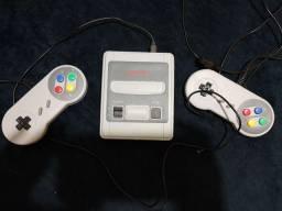 Game jogos arcade