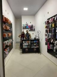 fNCell Samos loja física e virtual com entregar a domicílio acessórios e mmammanutencaoa
