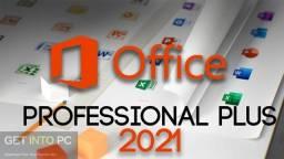 Título do anúncio: Office 2021 - Pro Plus Key Original