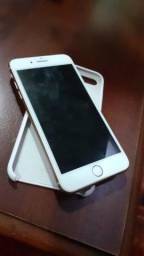 Título do anúncio: IPHONE 8 PLUS/64 GB