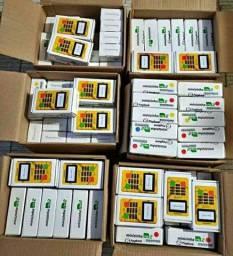 Minizinha chip2 a pronta entrega