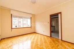 Apartamento para alugar com 3 dormitórios em Floresta, Porto alegre cod:336145