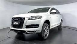 Título do anúncio: 100744 - Audi Q7 2014 Com Garantia