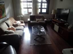 Título do anúncio: Casa à venda, 5 quartos, 1 suíte, 4 vagas, Cruzeiro - Belo Horizonte/MG