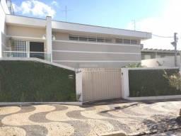 Título do anúncio: casa - Jardim Chapadão - Campinas