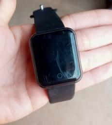 Smartwatch Y68 (Segunda Mão)