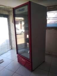 vendo freezer 100%