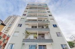 Título do anúncio: Apartamento à venda com 2 dormitórios em Alto dos passos, Juiz de fora cod:2071