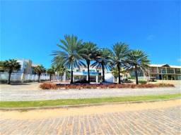 Título do anúncio: Golf Ville Resort Residence, Cobertura a venda