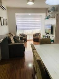 Apartamento à venda com 2 dormitórios em Vila ipiranga, Porto alegre cod:JA1023