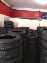 Título do anúncio: Pneu promoção pneu pneus qualidade boa?!!