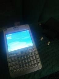 Título do anúncio: Nokia E62-1