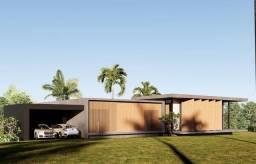 Título do anúncio: Vendo Casa térrea de luxo no Alto da Boa Vista