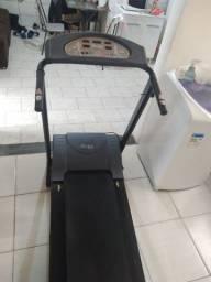 Título do anúncio: Esteira elétrica Dream Fitness DR 2110