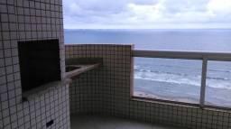 Título do anúncio: Praia Grande - Apartamento Padrão - Aviação