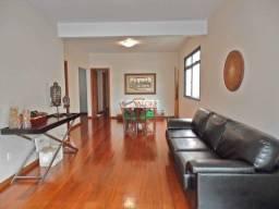 Título do anúncio: Apartamento 4 quartos - Cruzeiro