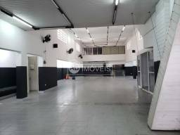 Título do anúncio: Loja, Vila Mathias, Santos, Cod: 3078, avenida central