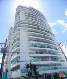 Título do anúncio: Apartamento para alugar com 4 dormitórios em Marco, Belem cod:10224