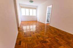 Título do anúncio: Apartamento com 2 dormitórios para alugar, 90 m² por R$ 1.600,00/mês - Várzea - Teresópoli