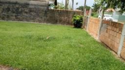 Vendo Casa 2 qts-Pato Branco. 120.000