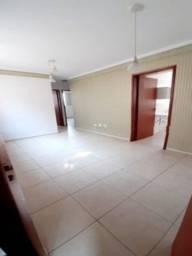 Título do anúncio: Apartamento para locação no Residencial Stela, Sorocaba