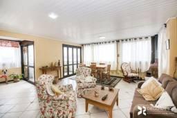Título do anúncio: Apartamento 02 ( dois) dormitórios, com sacada,  living dois ambientes , lareira. e churra