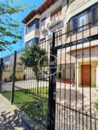 Apartamento 3 quartos à venda na Vila Ipiranga em Porto Alegre/RS