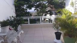 Título do anúncio: Casa à venda com 4 dormitórios em Cidade ipava, São paulo cod:149