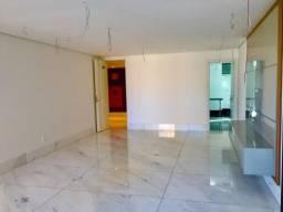 Título do anúncio: Apartamento à venda, 4 quartos, 2 suítes, 4 vagas, Carmo - Belo Horizonte/MG