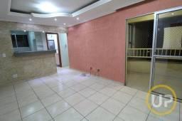Título do anúncio: Apartamento - Padre Eustáquio - Belo Horizonte - Venda: R$ 435.000,00 - Locação: R$ 1.450,