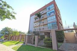 Apartamento à venda com 2 dormitórios em Chácara das pedras, Porto alegre cod:BT10628