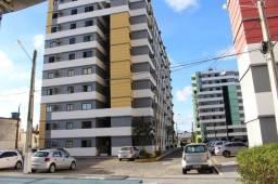 Título do anúncio: Apartamento para aluguel com 65 metros quadrados com 3 quartos em Gruta de Lourdes - Macei