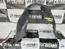 Título do anúncio: Parabarro Dianteiro lado esquerdo Renault Duster 2011 2012 2013 2014 2015
