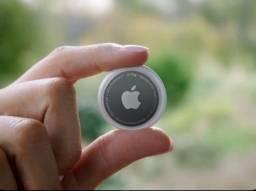 Título do anúncio: Airtag original Apple