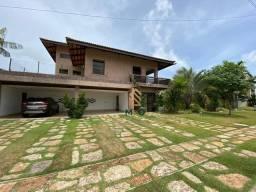 Casa com 4 dormitórios à venda, 650 m² por R$ 4.500.000 - Porto das Dunas - Fortaleza/CE