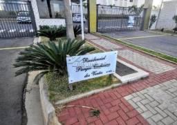 Título do anúncio: Apartamento à venda com 2 dormitórios em Parque das cachoeiras, Campinas cod:LF9483458