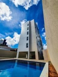 Título do anúncio: Belíssimo Apartamento 3/4 Novinho Próximo do Praia Shopping - Capim Macio