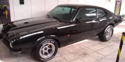 Maverick GT v8 1974 380 cv