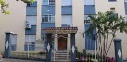 Apartamento à venda com 1 dormitórios em Vila ipiranga, Porto alegre cod:EL50874443