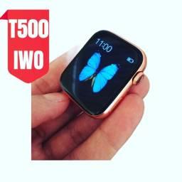 IWO T500 + entregar gratis