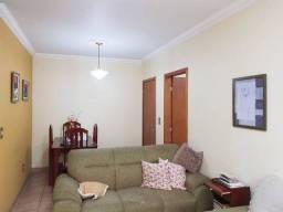 Título do anúncio: Casa para vender em Sítio dos Pintos - Recife - PE