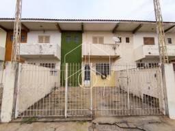 Título do anúncio: Casa para alugar com 2 dormitórios em Mirante, Marilia cod:L16160