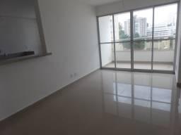 Título do anúncio: Apartamento à venda, 2 quartos, 1 suíte, 2 vagas, Luxemburgo - Belo Horizonte/MG