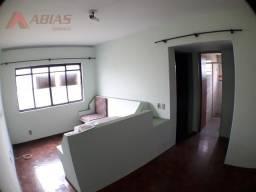 Título do anúncio: São Carlos - Apartamento Padrão - Romeu Santini
